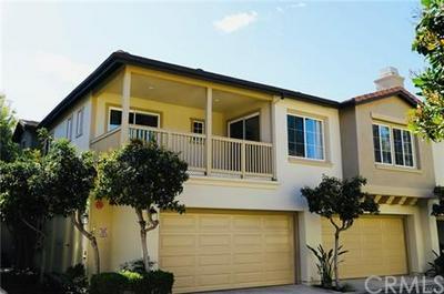 977 SOMERVILLE, Irvine, CA 92620 - Photo 1