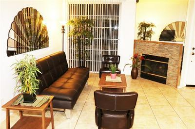 24115 DEL MONTE DR UNIT 73, Valencia, CA 91355 - Photo 1