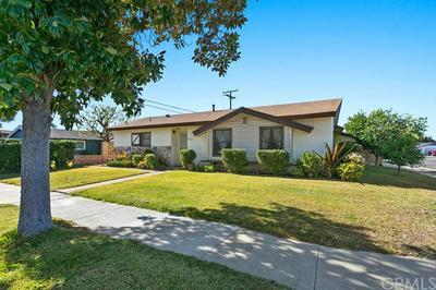803 S BRUCE ST, Anaheim, CA 92804 - Photo 2