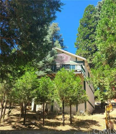 1180 SCENIC WAY, Rimforest, CA 92378 - Photo 1