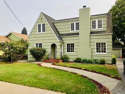 614 ORCHARD ST, Watsonville, CA 95076 - Photo 1