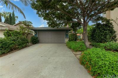7805 E TIBANA ST, Long Beach, CA 90808 - Photo 1