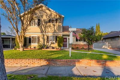 14319 CULLEN ST, Whittier, CA 90605 - Photo 2