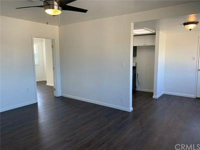 495 E MARKET ST # A, Long Beach, CA 90805 - Photo 2