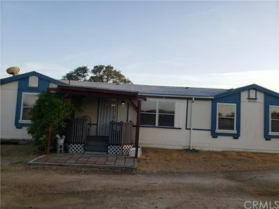 25110 PATRICIA LN, Raymond, CA 93653 - Photo 1