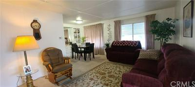 721 N SUNSET AVE SPC 106, Banning, CA 92220 - Photo 1