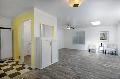 422 SUNCREST WAY, Watsonville, CA 95076 - Photo 2