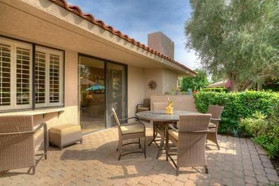 6 FORDHAM CT, Rancho Mirage, CA 92270 - Photo 2