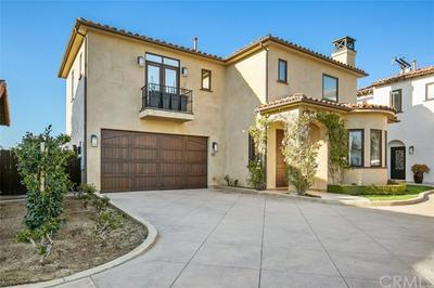 332 E 15TH ST, Costa Mesa, CA 92627 - Photo 2