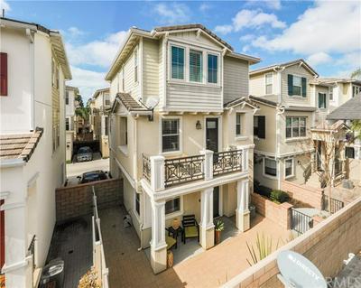 2154 HARMONY WAY, Costa Mesa, CA 92627 - Photo 2