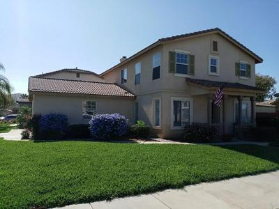 15361 CABALLO RD, Moreno Valley, CA 92555 - Photo 1