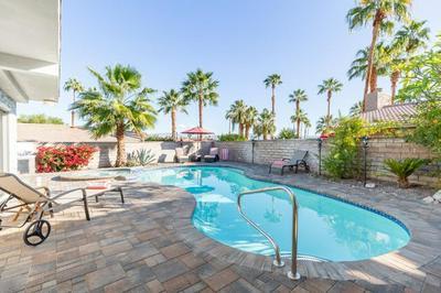 73586 SIESTA TRL, Palm Desert, CA 92260 - Photo 2