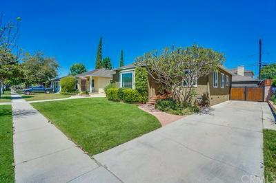 5134 ADENMOOR AVE, Lakewood, CA 90713 - Photo 1