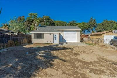 18760 6TH ST, Bloomington, CA 92316 - Photo 1