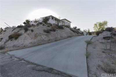 56923 PANCHITA RD, Yucca Valley, CA 92284 - Photo 1