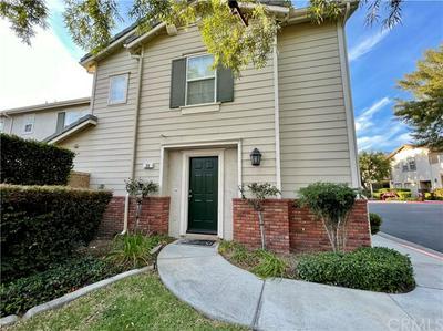 7331 SHELBY PL # U38, Rancho Cucamonga, CA 91739 - Photo 1
