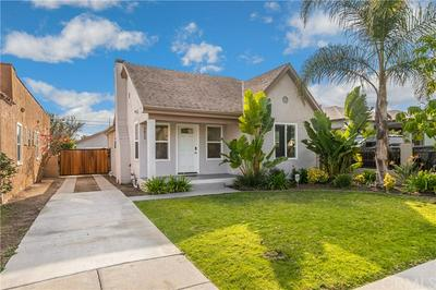 3822 W 59TH PL, Los Angeles, CA 90043 - Photo 2