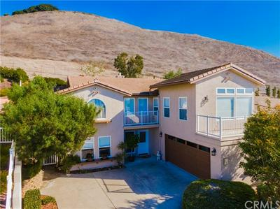 176 FOOTHILL RD, Pismo Beach, CA 93449 - Photo 1