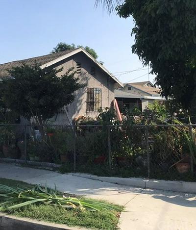 2506 E 130TH ST, Compton, CA 90222 - Photo 1