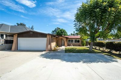 1569 VALLEY VIEW AVE, NORCO, CA 92860 - Photo 2