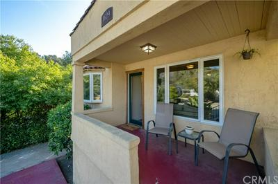 1629 WILSON ST, San Luis Obispo, CA 93401 - Photo 2