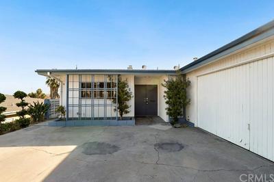 962 VILLAGE DR, Monterey Park, CA 91755 - Photo 2