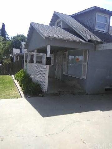 1206 KINGS AVE, Chowchilla, CA 93610 - Photo 1