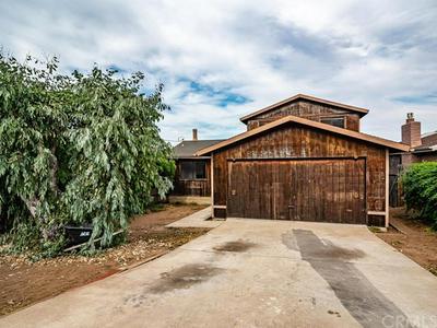 336 MAR VISTA DR, Los Osos, CA 93402 - Photo 2