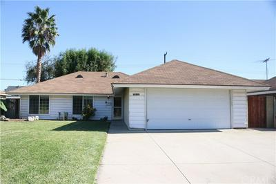 12375 BENSON AVE, Chino, CA 91710 - Photo 2
