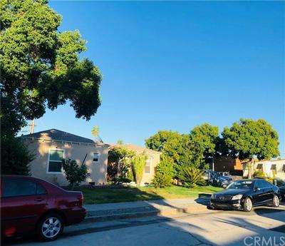 560 S ZEYN ST, Anaheim, CA 92805 - Photo 1