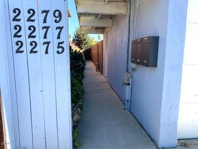 2275 PIERPONT BLVD, Ventura, CA 93001 - Photo 2