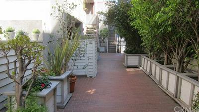 10380 ALMAYO AVE, Los Angeles, CA 90064 - Photo 2
