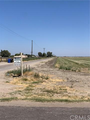 0 SW RD 42, Tulare, CA 93201 - Photo 2