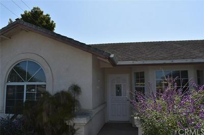 611 BAYVIEW LN, Arroyo Grande, CA 93420 - Photo 2