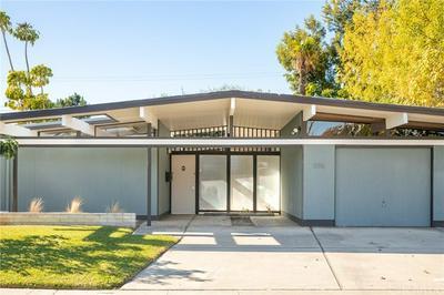 596 S WOODLAND ST, Orange, CA 92869 - Photo 2