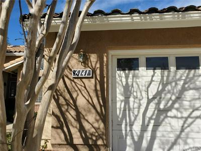 6141 WINGFOOT AVE, Banning, CA 92220 - Photo 2