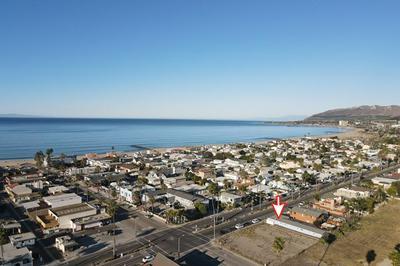 2275 PIERPONT BLVD, Ventura, CA 93001 - Photo 1