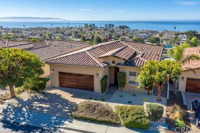 1348 COSTA DEL SOL, Pismo Beach, CA 93449 - Photo 1