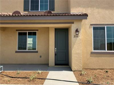 2107 LAVENDER LN, Colton, CA 92324 - Photo 2