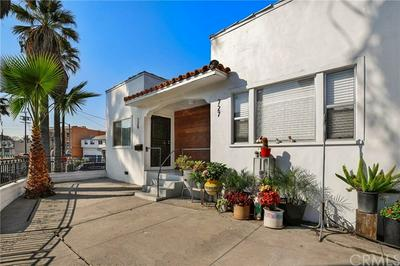 727 S ST LOUIS ST, Los Angeles, CA 90023 - Photo 1