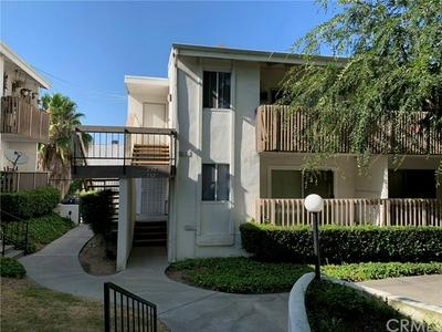 1661 NEIL ARMSTRONG ST APT 232, Montebello, CA 90640 - Photo 1