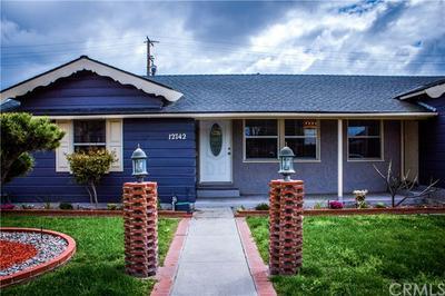 12742 PARAMOUNT BLVD, DOWNEY, CA 90242 - Photo 2