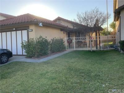 1355 CANDLEBERRY RD, Colton, CA 92324 - Photo 2