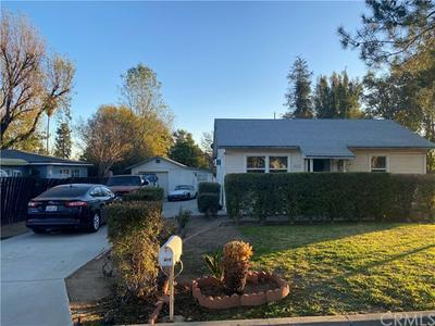 9317 LA GRANDE ST, Alta Loma, CA 91701 - Photo 1
