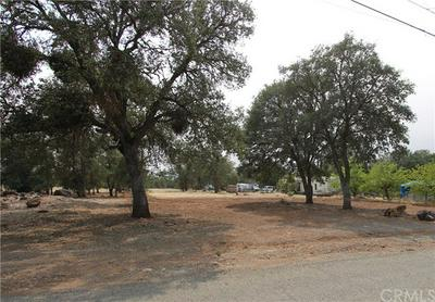 16333 18TH AVE, Clearlake, CA 95422 - Photo 2