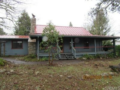 2151 VALLEY RD, WILLITS, CA 95490 - Photo 1
