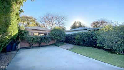 9112 LONGDEN AVE, Temple City, CA 91780 - Photo 2