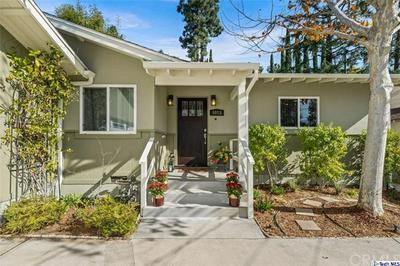5015 VERWOOD AVE, Glendale, CA 91214 - Photo 2