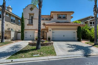 30 CARNOUSTIE WAY, Coto De Caza, CA 92679 - Photo 2