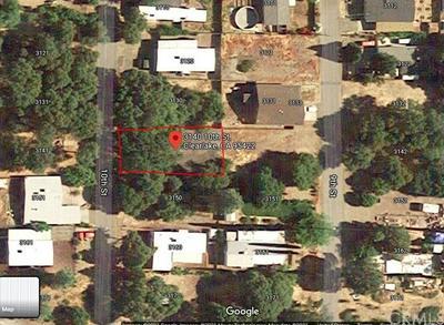 3140 10TH ST, Clearlake, CA 95422 - Photo 2